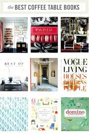 best coffee table books fashion top chanel book
