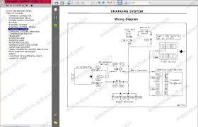 wiring diagram nissan navara d40 wiring image wiring diagram navara d40 wiring diagram on wiring diagram nissan navara d40