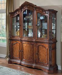 Dining Room Set With China Cabinet Dining Room Cabinets Dining Room China Hutch Of Well Room China