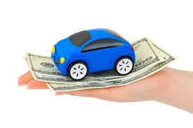 to get good auto insurance rates