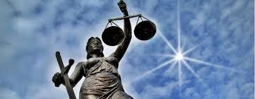 Resultado de imagem para justiça caolha