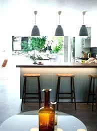 kitchen lights over breakfast bar pendant lights for kitchen breakfast bar pendant lights over breakfast bar