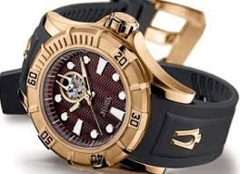 top mens luxury watches brands best watchess 2017 top 10 watch brands for men in the world luxury watches