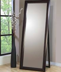 large full length mirror ikea in gorgeous standing white stand up inside floor idea 4