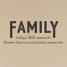 Family Quotes Delectable Family Quotes Short Love My Family Sayings