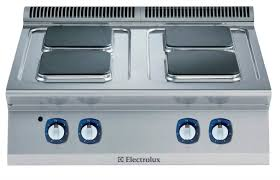 Professional Electric Ranges For The Home Electric Range Cooker Commercial Electric Hot Plate 700xp