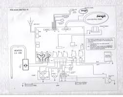 hot tub heater wiring diagram 5 5kw hot discover your wiring jacuzzi spa wiring diagrams nilza