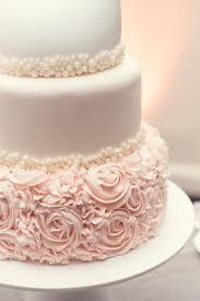 diy wedding cake. 10 Gorgeous Textured Wedding Cakes Wilton Decorating Tips etc
