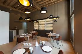 exposed lighting. view in gallery modernrusticinspirationbelgiumfeaturesexposed ceilings17 exposed lighting e