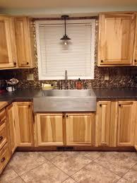over the sink lighting. kitchen lighting over sink drum cream global inspired crystal purple islands backsplash countertops flooring stunning ideas the