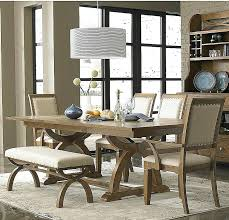 white dining table set dining table and 2 chairs breakfast set new stunning white dining room