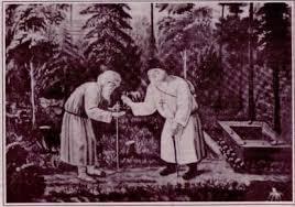 Смысл жизни человека Реферат смысл жизни человека Благословение преподобного Серафима