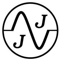 <b>JJ Electronic</b>: о бренде, каталог, новинки, купить
