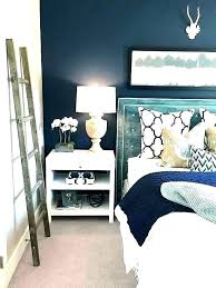 grey and navy blue bedroom ideas navy blue wall decor navy blue bedroom walls navy blue