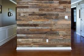 barn wood wall reclaimed wood accent wall coverings walls with a story