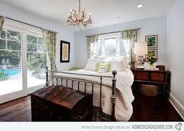 antique bedroom decorating ideas. Brilliant Decorating Tags Antique Bedroom Decorating Ideas Style Vintage   Intended Antique Bedroom Decorating Ideas G