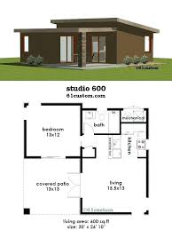 single bedroom house plans one bedroom house design one bedroom home plan is a contemporary small