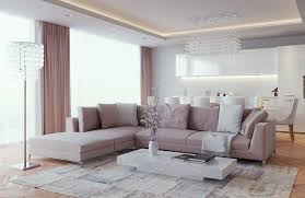Modern Living Room Accessories Interesting Ikea Inspiration Rooms Design Ideas For Living Room