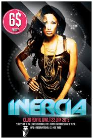 Club Flyer Templates Free Club Flyer Templates Photoshop Iflypt Com