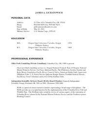 100 infantry job description resume infantryman duties resume