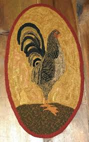 rooster kitchen rooster kitchen decor
