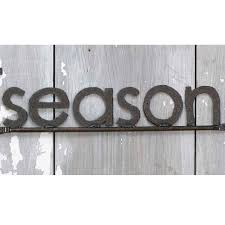 essay on spring season essay on the seasons of summer rainy winter  essay on the seasons of summer rainy winter and spring season word sign handmade reclaimed metal