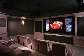 home theater magazine. home theater ideas for small rooms coolest. interior decoration photos. design magazine. magazine