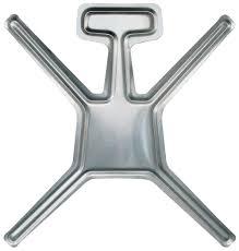 pressed metal furniture. Pressed Chair. Metal ChairsProduct Furniture F