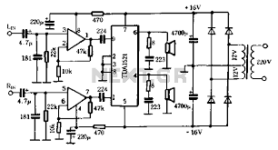 results page 57 about mi searching circuits at next gr walkman splice power production circuit