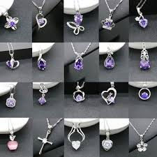Date Necklace Coupons, Promo Codes & Deals 2019 | Get Cheap ...