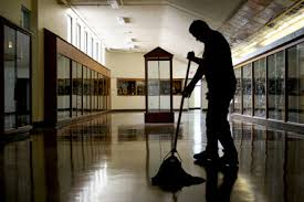 Image result for Commercial Cleaners