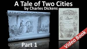 a tale of two cities essays antithesis in a tale of two cities a  a tale of two cities essays on the charles dickens novel