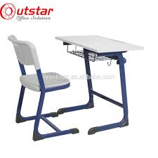 school desk and chair combo. vintage school furniture suppliers and for desk chair combo \u2013 contemporary