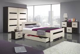 Southport Bedroom Furniture Where To Buy Bedroom Furniture In Houston Duashadicom