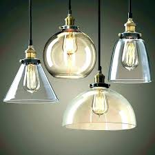 drum shades for ceiling lights replacement glass shades for ceiling lights replacement shades for ceiling lights