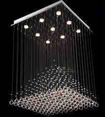 free large modern chandeliers uk