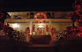 Outdoor christmas lights house ideas Roof Best Christmas Decorations Beautiful Top 10 Biggest Outdoor Christmas Lights House Decorations Fine Magazine Christmas Decoration Best Christmas Decorations Beautiful Top 10