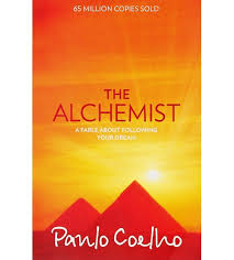 alchemist author by paulo coelho paperbacks the alchemist author by paulo coelho paperbacks