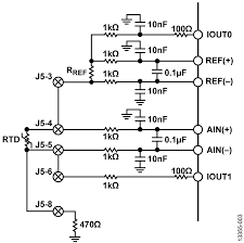 cn circuit note devices 3 wire rtd