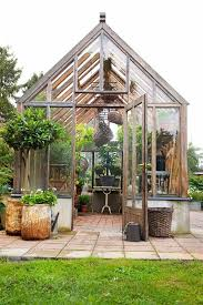 Guarden Greenhouses For Sale Hobby Greenhouse KitBuy A Greenhouse For Backyard