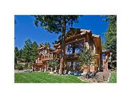 Incline Jill Listing Court 89451 Sold Village 1001142 - Mls 460 Compass