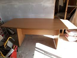 office table desk. Perfect Table Large Office  Small Conference Table On Office Table Desk R