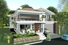 houses design small house design ideas large size of floor of small house design small houses