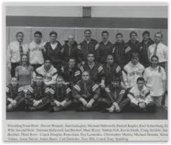 1996-97: Rover Redux & Ray Retires - Lehigh Valley Wrestling History