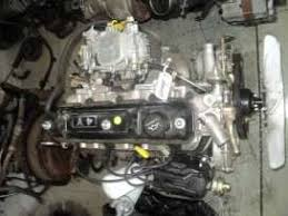 Toyota A Engine in Car Parts & Accessories in Gauteng   OLX South Africa
