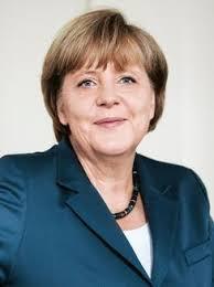 Sep 23, 2021 · angela merkel has developed a particular pose, known as the merkel rhombus. Deutscher Bundestag Dr Angela Dorothea Merkel