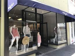 Stock Design South King Street 343 King Street Retail For Lease Semg