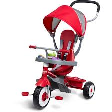 radio flyer tricycle recall radio flyer 4 in 1 stroll n tricycle academy