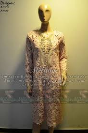 33 Amna Amer ideas | latest fashion clothes, clothes for women ...