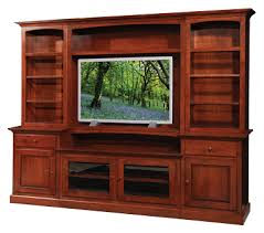 ltlt previous modular bedroom furniture. Center Consoles Ltlt Previous Modular Bedroom Furniture R